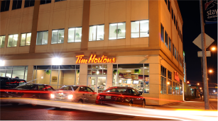 royalty_development_time_hortons1